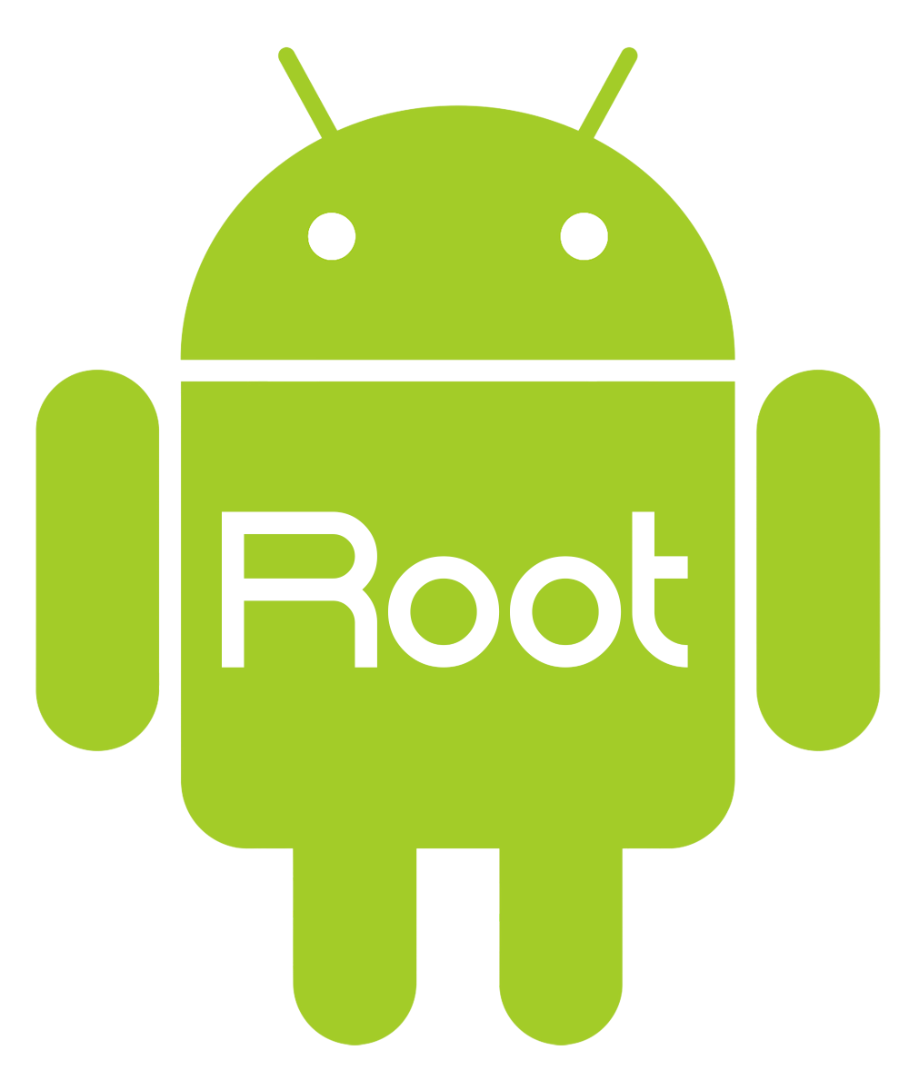 how to get root access to android phone